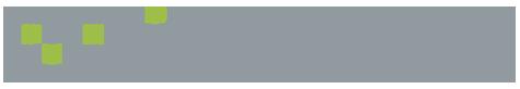 logo_dentalmedic